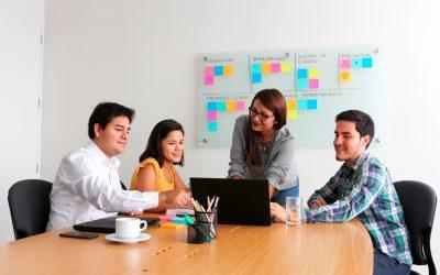 La transformación cultural como clave para el éxito de las empresas