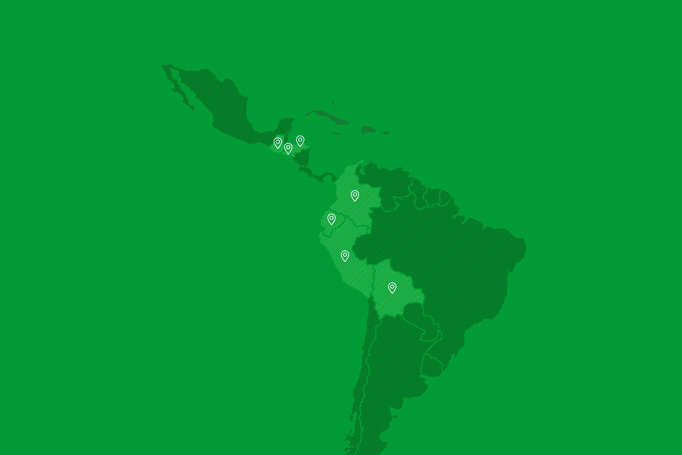 Web-Carrusel_Mapa-LAT-4