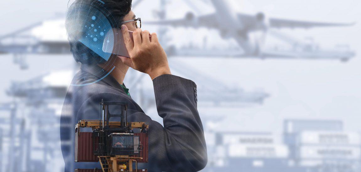 Estrategia para una logística competitiva en mercados internacionales