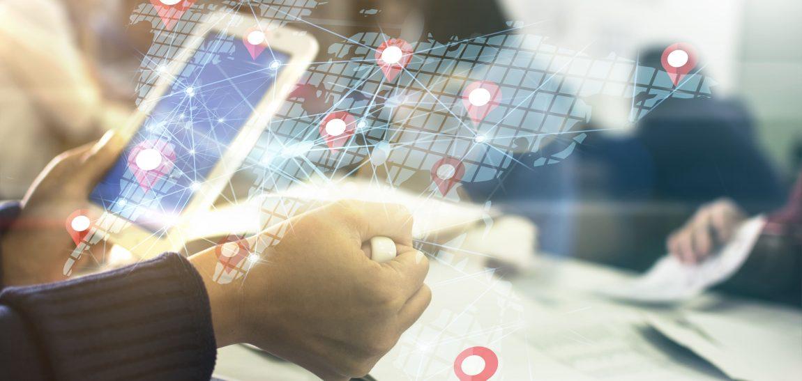 Estrategias y metodologías de innovación, la fórmula para la transformación de las experiencias logísticas