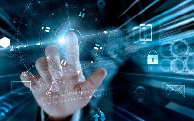 La transformación cultural en la era de la Inteligencia Artificial