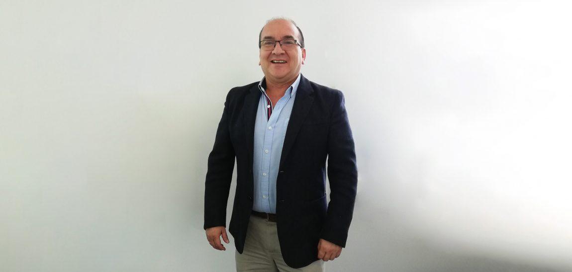Ransa designa a Carlos Núñez como Gerente de País – Guatemala