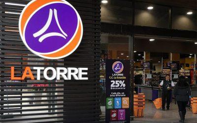 Ransa y Unisuper: un caso de éxito en el sector retail guatemalteco