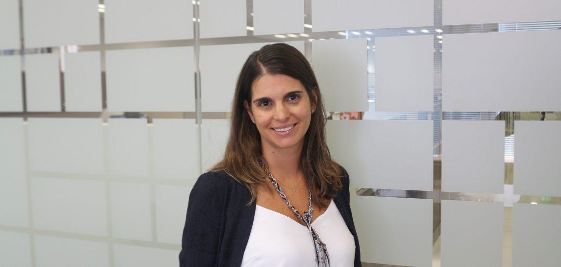Cuatro reflexiones sobre el rol de las comunicaciones en las empresas, por Gabriela Llosa