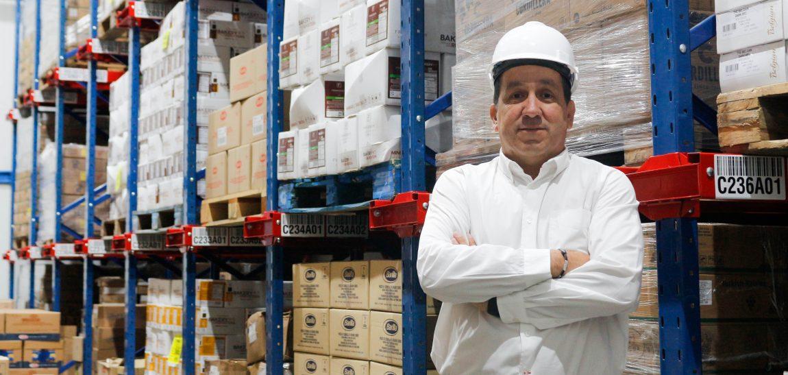 Depsa anuncia el nombramiento de José Ignacio Cárdenas como su nuevo gerente general