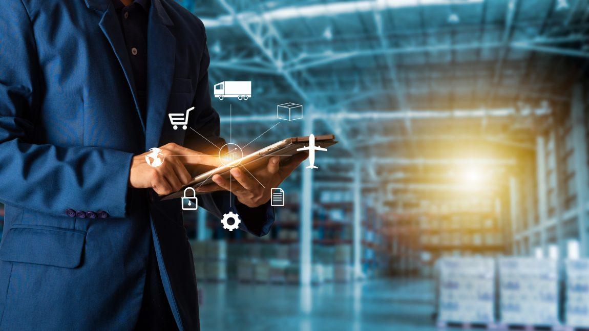 La aplicación de herramientas tecnológicas inteligentes como vehículo para optimizar el negocio de nuestros clientes
