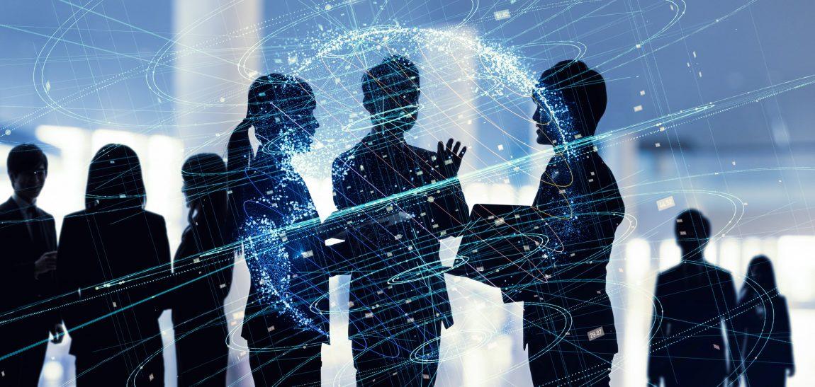 El rol de la comunicación en las transformaciones de las empresas