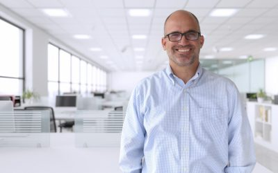 Entrevista a Tomás Moro en Semana Económica