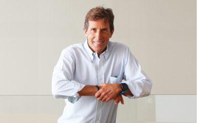 Entrevista a Paolo Sacchi en G de Gestión
