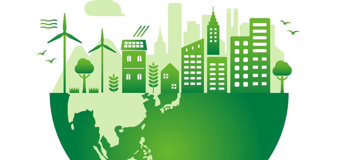 Convocatoria a participación ciudadana – sede: RANSA SALAVERRY